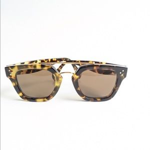 Celine sunglasses (41077)